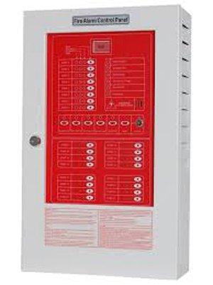 Tủ trung tâm báo cháy Yun Yang YF1-0035L cao cấp