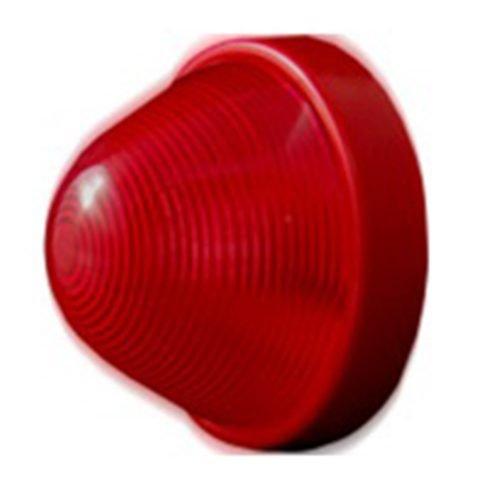Đèn báo cháy Yun Yang CM-FL3