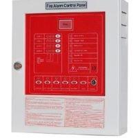 Tủ báo cháy Yun Yang YF3-0004L-PVC chính hãng thumbnail