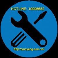 Sửa chữa thiết bị báo cháy Yun Yang tại nhà giá rẻ thumbnail