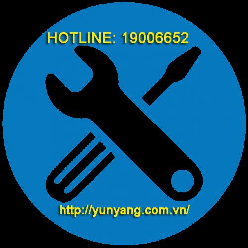 Sửa chữa thiết bị báo cháy Yun Yang tại nhà giá rẻ