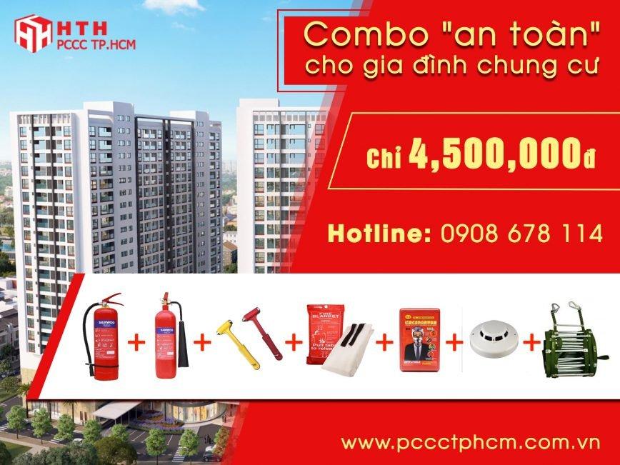 combo-phuong-tien-pccc-an-toan-cho-gia-dinh-chung-cu