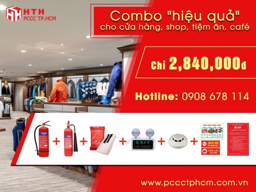 combo-phuong-tien-pccc-hieu-qua-cho-cua-hang-tiem-an-cafe