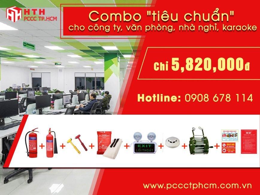 combo-phuong-tien-pccc-tieu-chuan-cho-cong-ty-nha-nghi-karaoke