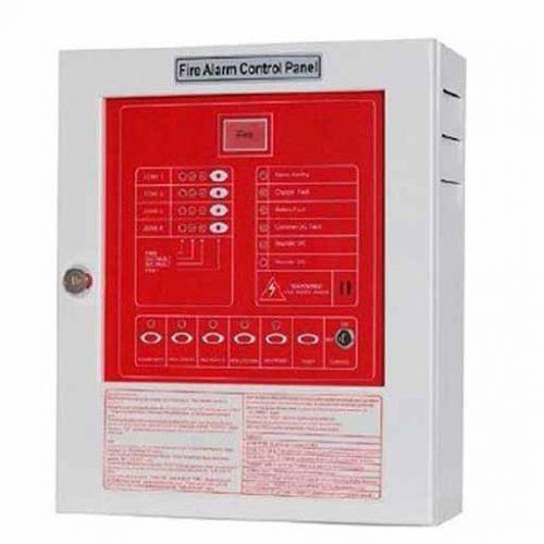 Tủ trung tâm báo cháy 16 kênh YUNYANG YF3-0016L